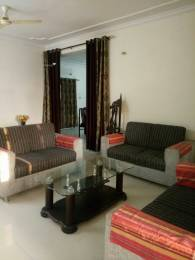 1800 sqft, 3 bhk Apartment in Builder Project Husainganj, Lucknow at Rs. 40000