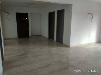 2200 sqft, 3 bhk Apartment in Builder Project Mall avenue, Lucknow at Rs. 32000
