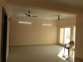 2200 sqft, 3 bhk Apartment in Shalimar Gallant Aliganj, Lucknow at Rs. 45000