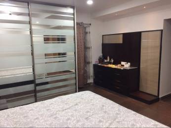 1800 sqft, 3 bhk Apartment in Builder Project Hazratganj, Lucknow at Rs. 27000