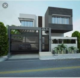 1400 sqft, 2 bhk BuilderFloor in Builder Project Nayapalli, Bhubaneswar at Rs. 15000