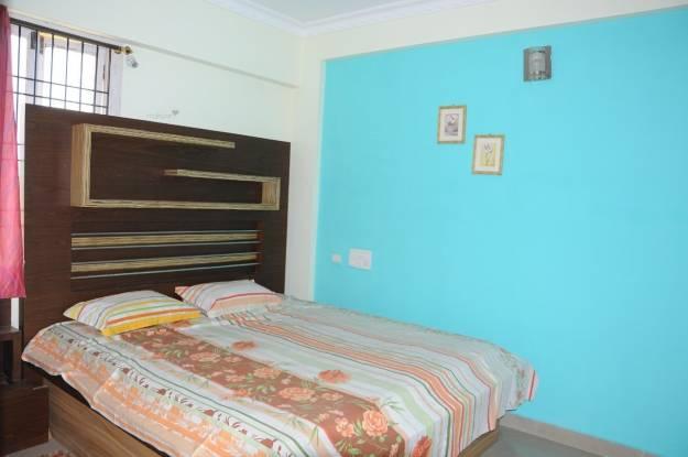 965 sqft, 2 bhk Apartment in Srinivasa Suvarna Srinivasam Gajuwaka, Visakhapatnam at Rs. 25.0000 Lacs