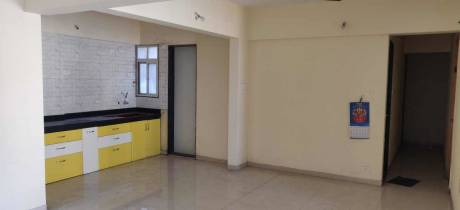 1574 sqft, 3 bhk Apartment in Royal Star Starvie Moshi, Pune at Rs. 18000