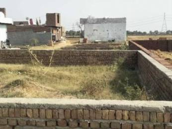 900 sqft, Plot in Builder Project Sector 100, Noida at Rs. 3.5000 Lacs