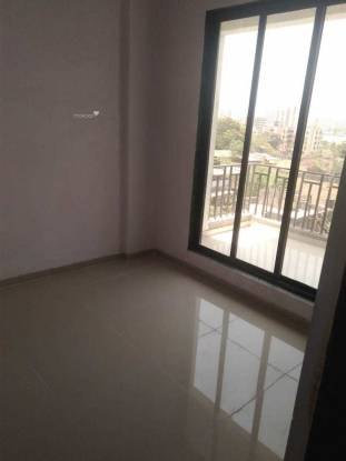 620 sqft, 1 bhk Apartment in Builder Project Titwala, Mumbai at Rs. 23.4100 Lacs