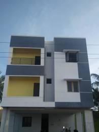 890 sqft, 3 bhk BuilderFloor in Builder Ganapthy homes gokulapuram Maraimalai Nagar, Chennai at Rs. 33.0000 Lacs