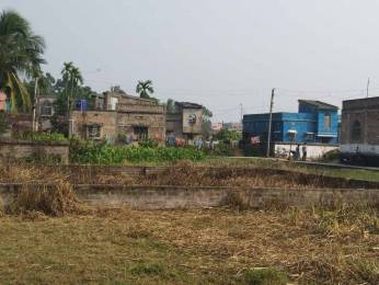 1440 sqft, Plot in Builder Jagdishpurhat Kona Howrah Kona Expressway, Kolkata at Rs. 7.5000 Lacs