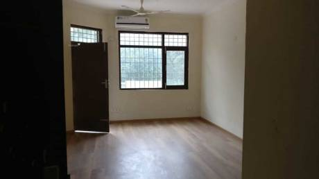 1200 sqft, 2 bhk BuilderFloor in Builder Project Rajpur, Dehradun at Rs. 15000