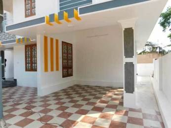 1401 sqft, 3 bhk IndependentHouse in Builder Project Vattiyoorkavu, Trivandrum at Rs. 45.0000 Lacs