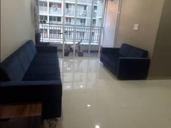 1700 sqft, 3 bhk Apartment in Builder satya square Chandkheda, Ahmedabad at Rs. 54.0000 Lacs