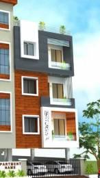 1076 sqft, 1 bhk BuilderFloor in Builder Project Canal Road, Dehradun at Rs. 30.0000 Lacs