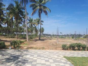 1500 sqft, 2 bhk Villa in Builder Green quitland Electronic City Phase 1, Bangalore at Rs. 27.5000 Lacs