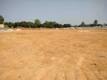 720 sqft, Plot in Builder ABD Downtown Medahalli, Bangalore at Rs. 19.4400 Lacs