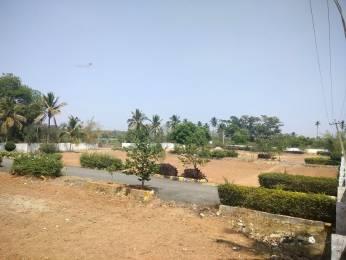 1020 sqft, Plot in Builder ABD Rivershine Battarahalli, Bangalore at Rs. 22.4400 Lacs