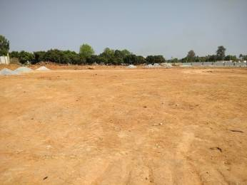 680 sqft, Plot in Builder ABD Downtown KR Puram Old Madras Road, Bangalore at Rs. 18.3600 Lacs