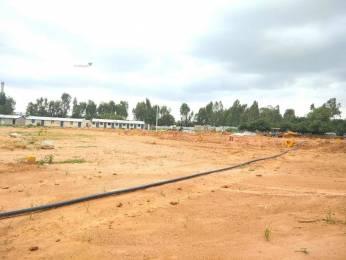 1500 sqft, Plot in Builder ABD Downtown KR Puram, Bangalore at Rs. 40.5000 Lacs