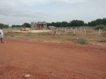 4450 sqft, Plot in Builder DTCP Approval Layout In Near TVS Lakshmi school in Karupayurani Karuppayurani, Madurai at Rs. 20.0000 Lacs