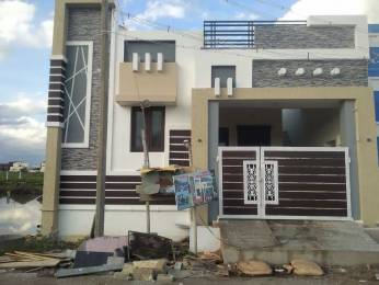 1200 sqft, 3 bhk Villa in Builder 2BHK Residential house is available for sale in Madurai to Sivagangai Karuppayurani, Madurai at Rs. 38.0000 Lacs
