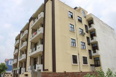 1300 sqft, 2 bhk Apartment in Builder Project Awas Vikas Colony, Agra at Rs. 40.0000 Lacs