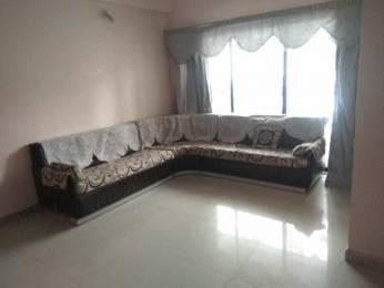 1200 sqft, 2 bhk Apartment in Builder Shukan appartment Gota road, Ahmedabad at Rs. 15500