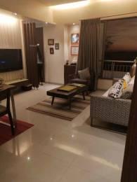 800 sqft, 2 bhk BuilderFloor in Lodha Codename Prime Square Dombivali, Mumbai at Rs. 55.9800 Lacs