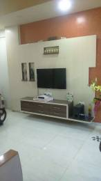 1000 sqft, 2 bhk Apartment in Builder Project Vanvihar Colony, Nashik at Rs. 50.0000 Lacs