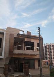 2484 sqft, 3 bhk Villa in Builder Project Sunny Enclave, Mohali at Rs. 65.0000 Lacs