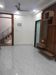 600 sqft, 1 bhk Apartment in Builder Project Sector 5 Vaishali, Ghaziabad at Rs. 27.3000 Lacs