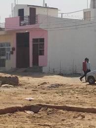 450 sqft, Plot in Builder Sohna Palwal Road Sohna Palwal Road, Gurgaon at Rs. 1.7000 Lacs