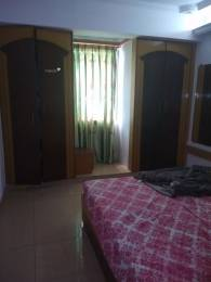 600 sqft, 1 bhk Apartment in Builder Project Santacruz West, Mumbai at Rs. 45000
