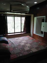 1500 sqft, 3 bhk Apartment in Builder satnam apt Khar West, Mumbai at Rs. 1.5000 Lacs