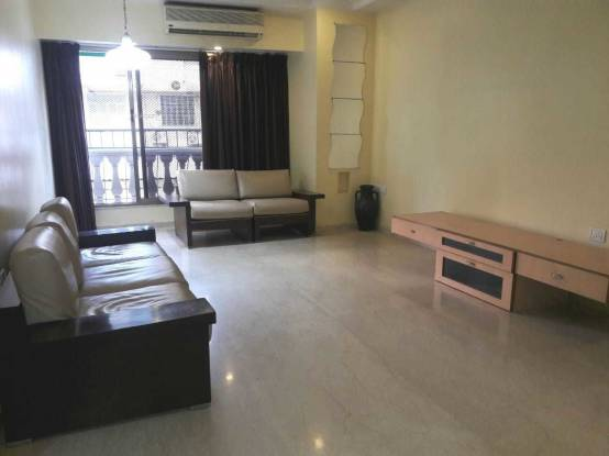 1450 sqft, 3 bhk Apartment in Midcity Aashna Apartments Bandra West, Mumbai at Rs. 1.3000 Lacs