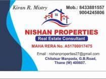 Nishan Properties