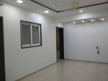 2500 sqft, 3 bhk Apartment in Builder Apex Height Tirumla Nagar, Nashik at Rs. 18000