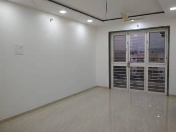 2500 sqft, 3 bhk Apartment in Builder Apex heights Khode Nagar, Nashik at Rs. 1.0000 Cr