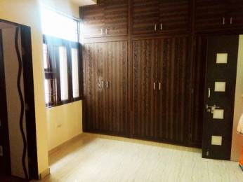 925 sqft, 2 bhk Apartment in Omaxe City Ajmer Road, Jaipur at Rs. 22.0000 Lacs