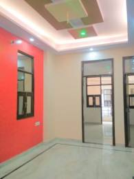 850 sqft, 2 bhk Apartment in Builder Project Lal Kuan, Ghaziabad at Rs. 18.0000 Lacs