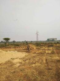 3000 sqft, Plot in Builder Highway villa Khordha, Bhubaneswar at Rs. 9.0000 Lacs