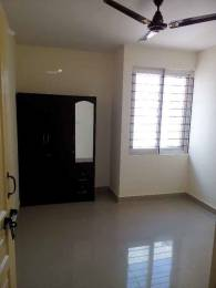 620 sqft, 2 bhk Apartment in VBHC Value Homes Vaibhava Anekal Anekal City, Bangalore at Rs. 22.0000 Lacs