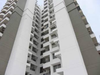 600 sqft, 1 bhk Apartment in Avj Heightss Zeta, Greater Noida at Rs. 6500