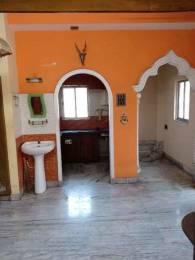 730 sqft, 2 bhk Apartment in Builder Rupasree Abasan Belghoria, Kolkata at Rs. 8500
