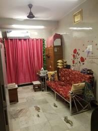 410 sqft, 1 bhk Apartment in Alif Constructions AL Amir Apartment mumbai, Mumbai at Rs. 86.0000 Lacs