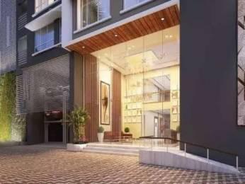 1035 sqft, 2 bhk Apartment in Builder Wadhwa Pristine Matunga Mumbai Matunga, Mumbai at Rs. 3.1400 Cr