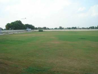 900 sqft, Plot in Builder new project setal city Pari Chowk, Greater Noida at Rs. 3.5000 Lacs