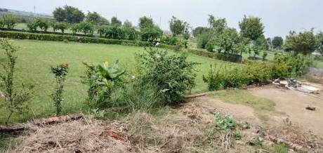 1800 sqft, Plot in Builder new project smart city 149 Sector MU 1 Road, Greater Noida at Rs. 7.0000 Lacs