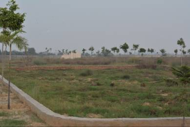900 sqft, Plot in Builder smart city Taj Expressway, Greater Noida at Rs. 3.5000 Lacs