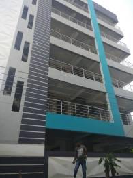 1000 sqft, 2 bhk Apartment in Builder VRR Constructions Apartments Dammiguda Hyderabad Dammaiguda, Hyderabad at Rs. 36.5000 Lacs