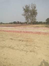 1000 sqft, Plot in Builder Shine velly Kanke Ormanjhi Road, Ranchi at Rs. 7.0100 Lacs
