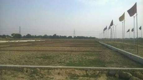 1000 sqft, Plot in Builder Shine vally Kanke Ormanjhi Road, Ranchi at Rs. 6.5100 Lacs