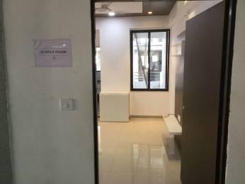 900 sqft, 2 bhk Apartment in Galaxy Radhe Govind Galaxy Nava Naroda, Ahmedabad at Rs. 19.9900 Lacs